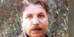 کشتهشدن سرکرده گروهک تروریستی حزب دموکرات کردستان ایران