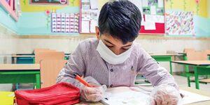 شهریه 15 هزار مدرسه غیردولتی اعلام شد