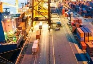 بلاتکلیفی ۳هزار و ۶۴۳ کامیون وارداتی در گمرک