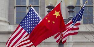 پکن: هدف آمریکا از دخالت در هنگ کنگ آشوبگری و حمایت از مخالفان چین است