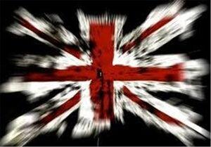تلاش لندن برای بازگشت به بازی شرارت در منطقه
