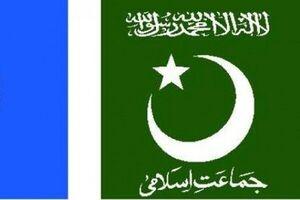 بازداشت گسترده اعضای سازمان جماعت اسلامی کشمیر