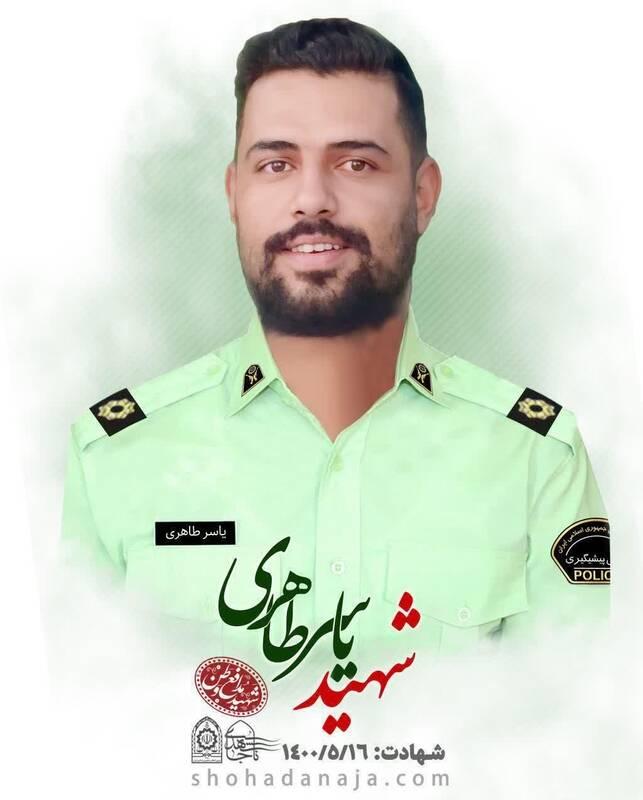 شهدای مدافع وطن , شهید ,