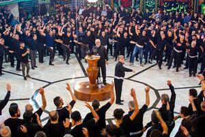 برگزاری مراسم عزاداری سنتی بوشهری ممنوع است