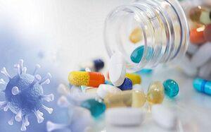 داروی کاهش کلسترول خطر کووید ۱۹ را تا ۷۰ درصد کاهش می دهد