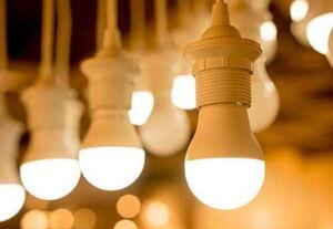 مصرف برق تا ۴۰۰مگاوات افزایش خواهد یافت