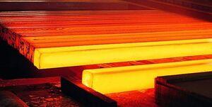 دور جدید افزایش قیمت فلزات اساسی