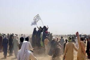 کنترل طالبان بر ۵ مرکز استان افغانستان/ کشته شدن ۱۳۰ فرمانده طالبان