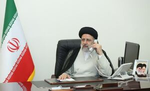 روابط ایران و عراق فراتر از همسایگی است / توقف جنگ در یمن به نفع همه خواهد بود