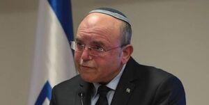 مقام سابق اسرائیلی: متوقف کردن ایران باید تمرکز اصلی اسرائیل باشد