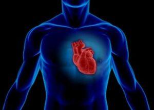 بیماری کلیوی منجر به مشکلات قلبی میشود