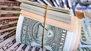 نرخ دلار و یورو امروز سهشنبه ۱۹ مرداد