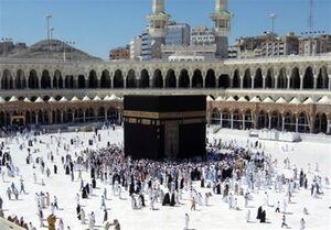 اعزام زائران ایرانی به «حج عمره» آغاز میشود؟