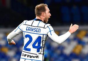 تکلیف بازیکن سکتهای دانمارک چه شد؟