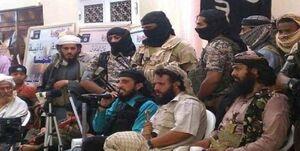 انتقال تروریستهای القاعده از عربستان سعودی به مأرب در یمن