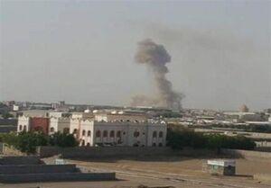ادامه جنگ افروزی عربستان در یمن
