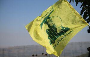 حزبالله، منطقه را از یک جنگ تمام عیار نجات داد