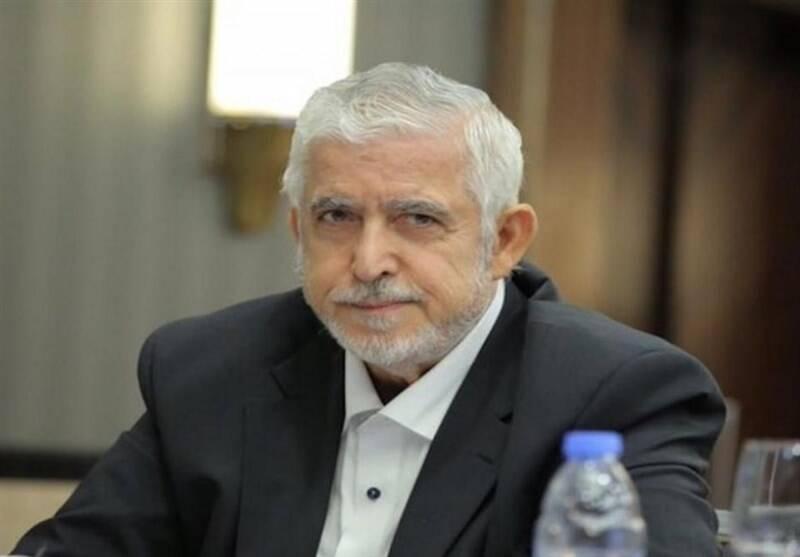 فلسطین , عربستان سعودی , جنبش مقاومت اسلامی |حماس , اسرای فلسطینی ,
