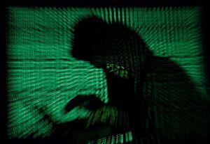 انتشار ۲۰ ترابایت از دادههای دانشگاه صهیونیستی «بارایلان» توسط هکرها