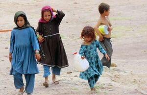 خطر اکانت های فیکی که تصویر غلط از افغانستان ارائه میدن!