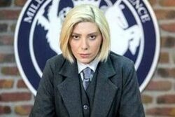 فیلم/ لحظه تحقیر افسر MI6 در گاندو