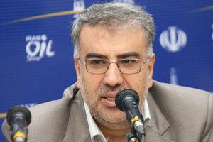 فیلم/ واکنش وزیر پیشنهادی نفت به ادعای مالکیت خودروی مازراتی