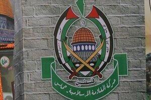 اعلام همبستگی حماس با الجزایر به دنبال آتشسوزی گسترده در این کشور