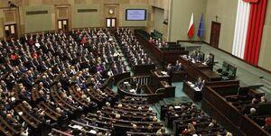 لهستان در پرونده املاک و هولوکاست حاضر نیست به تلآویو باج بدهد