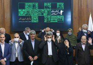 عقبگرد تهران در طرحهای توسعهای؛ پروژههای بلاتکلیف و آوار سنگین بدهیها