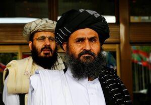 افزایش رایزنیهای دیپلماتیک طالبان با کشورهای منطقه در دوحه