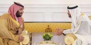 سند جدید؛ کمرنگ شدن نقش امارات در سیاست خارجه ریاض؛ عمان جایگزین میشود؟