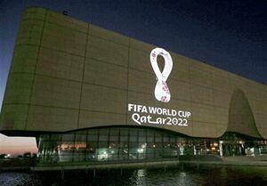 بحران میزبانی ۶ کشور آسیایی در مقدماتی جام جهانی