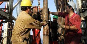 وقتی کرونا دلتا بازار جهانی نفت را به هم میریزد