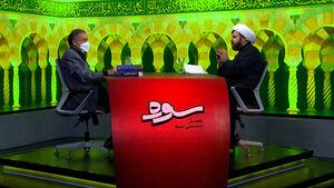 بنی امیه بعد از استقرار اسلام  تبدیل به «سکولار مخفی» شدند