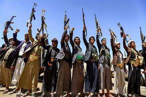 ناکامی عربستان و آمریکا در جنگ یمن
