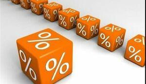 سود بین بانکی زیاد شد +جدول