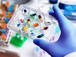دارو چگونه وارد بازار سیاه می شود؟