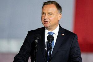 ایستادگی لهستان مقابل باجخواهی صهیونیستها
