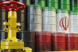 رشد ۲۶ دلاری متوسط قیمت نفت ایران/ تولید نفت به ۲.۵ میلیون بشکه نزدیک شد