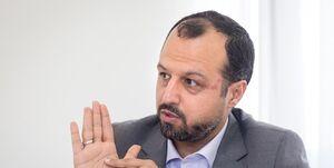 روی باز اقتصاد ایران به شفافیت و تحول