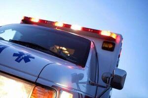 زخمی شدن ۵۰ نفر بر اثر واژگونی اتوبوس در نیویورک