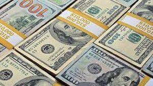 نرخ دلار و یورو امروز ۲۴ مرداد