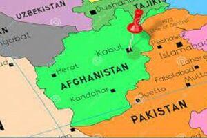 مظلومیت جمهوری اسلامی در ماجرای افغانستان