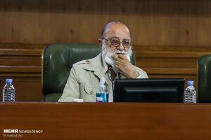 حکم شهردار شدن زاکانی به زودی از سوی وزارت کشور تایید میشود