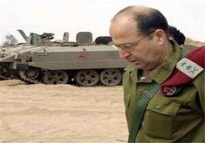 نگاه وزیر سابق جنگ اسرائیل به رخدادهای افغانستان