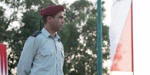 ابتلای دستیار ارشد وزیر جنگ اسرائیل به کرونا