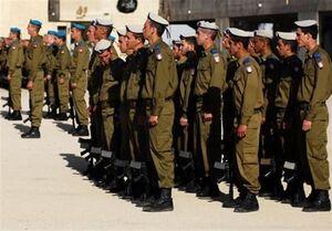 تاخت و تاز ویروس کرونا در میان نظامیان اسرائیل