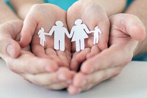 اختلافات زناشویی را چگونه حل و فصل کنیم؟
