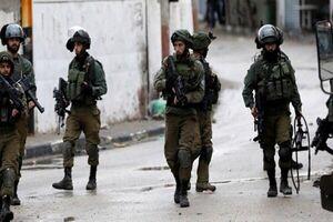 شهادت ۳ جوان فلسطینی در جریان درگیری با صهیونیستها در «جنین»