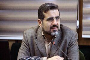 انتشار برنامههای محمدمهدی اسماعیلی وزیر پیشنهادی وزارت فرهنگ